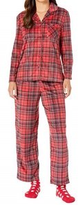 Petite Karen Neuburger Pajamas - Inseam 28'