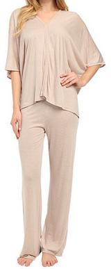 Natori Petite Pajamas Inseam 28