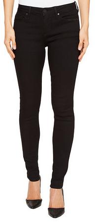 Petite Leggings Jeans Calvin Klein 27