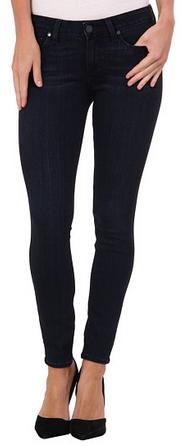 Petite Ankle Jeans Paige 27