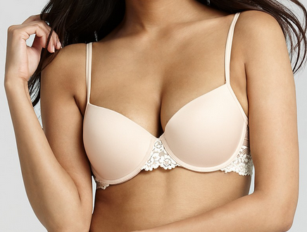 6b3af959d2 32AA - One of The Most Popular Bra Sizes For Petite Women