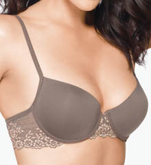 36AA Bras Online Resource