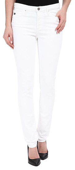 Adriano Short 25 Inseam Jeans