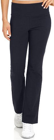 Petite Active Pants Short Inseam 26
