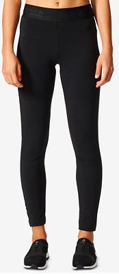 Petite Active Leggings Short Inseam 27