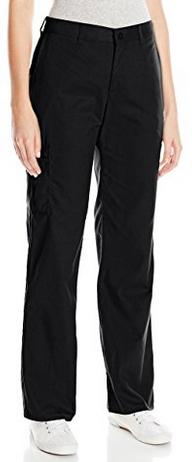 Dickies' Petite Cargo Pants