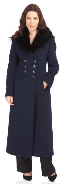 Petite Winter Coats from Precis Petite