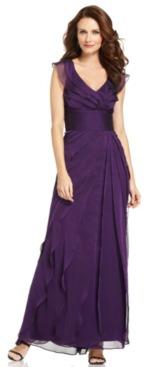 Petite Formal Dresses | Macy's UK
