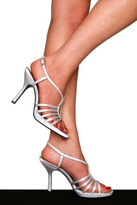 Petite Shoes Online Resources