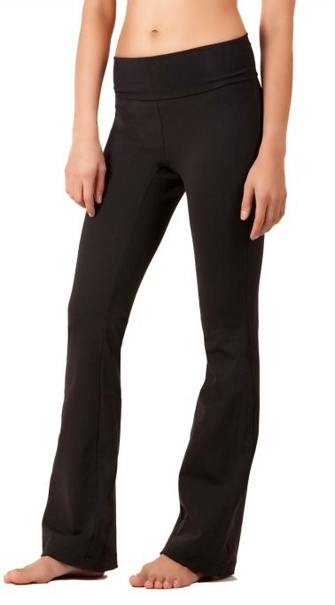 Choose from our collection of petite dress pants, including yoga, leggings, sweatpants, jeans and more. Shop for petite pants at New York & Company. Choose from our collection of petite dress pants, including yoga, leggings, sweatpants, jeans and more. Petite Pant Perfection - %color %size Women's Petite Pants. Trips to the tailor? A thing.