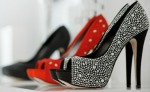 Womens Small Size Shoes
