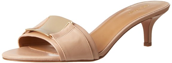 Women's Small Shoes Size 5 at Amazon