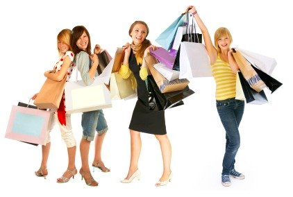 Petite Clothing Stores